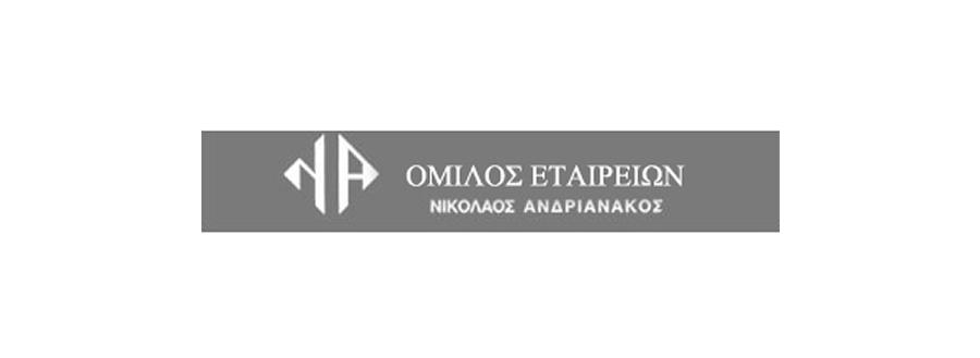 ΑΝΔΡΙΑΝΑΚΟΣ ΑΞΤΕΕ